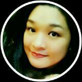emrys14