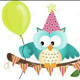 happy_owl