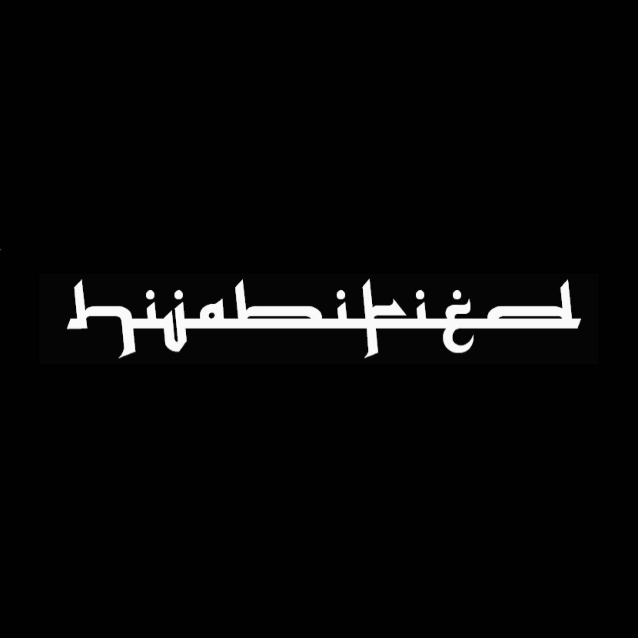 hijabifiedsg