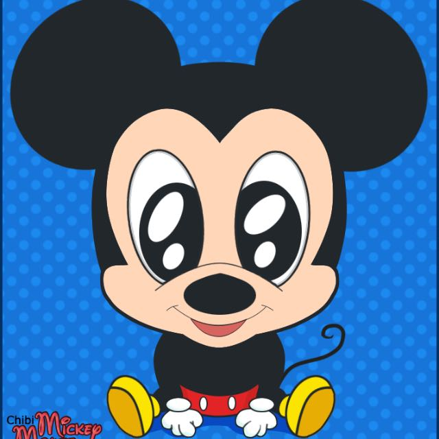 mickey._.mouse