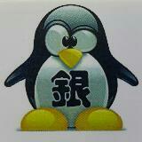 penguin_hub