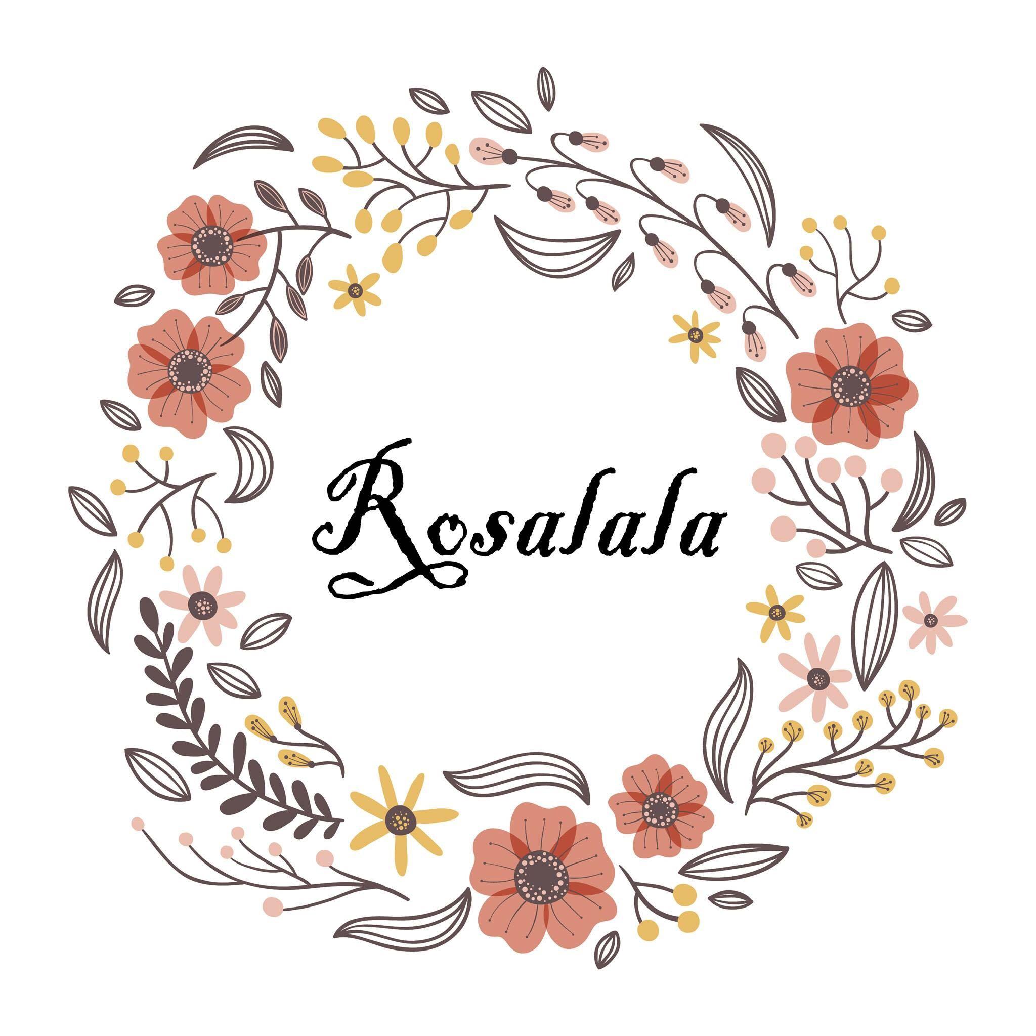 rosalala
