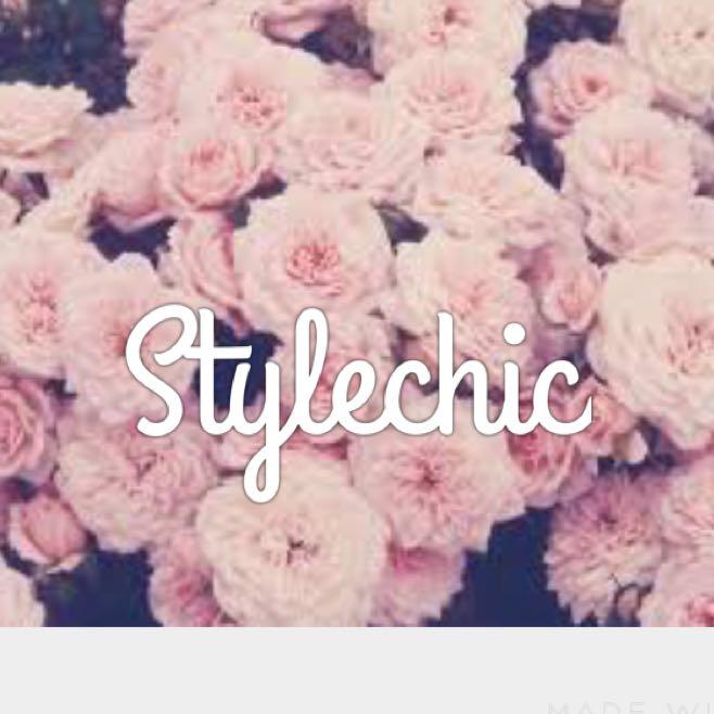 stylechicbtq