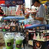 thaicoffeeking