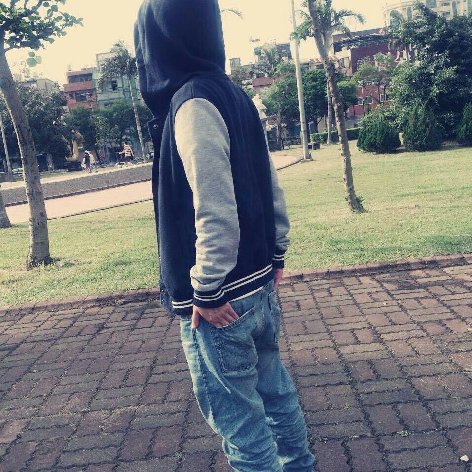 clotr