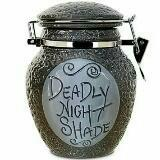 deadly_night_shade