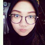 jeng_adeseptiaw