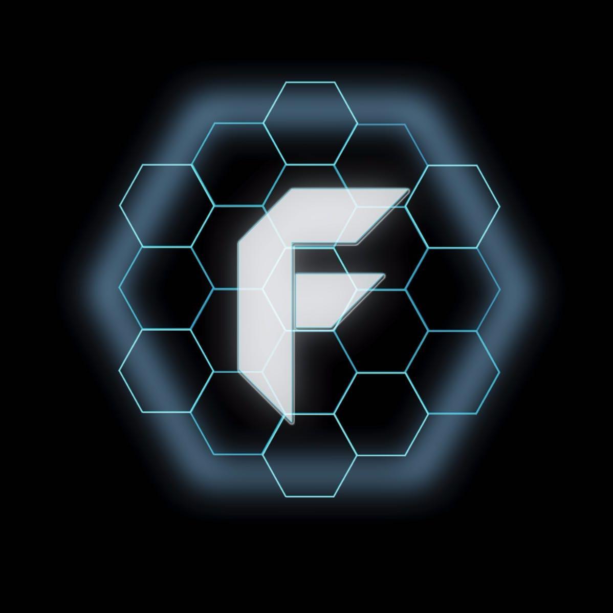 finaleffectspc