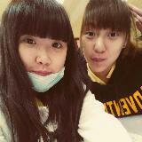 hehe_huang