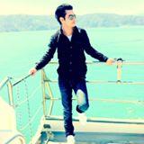 puneet_dhir55