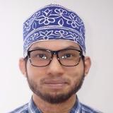 shahib