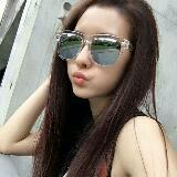 sunny1235566