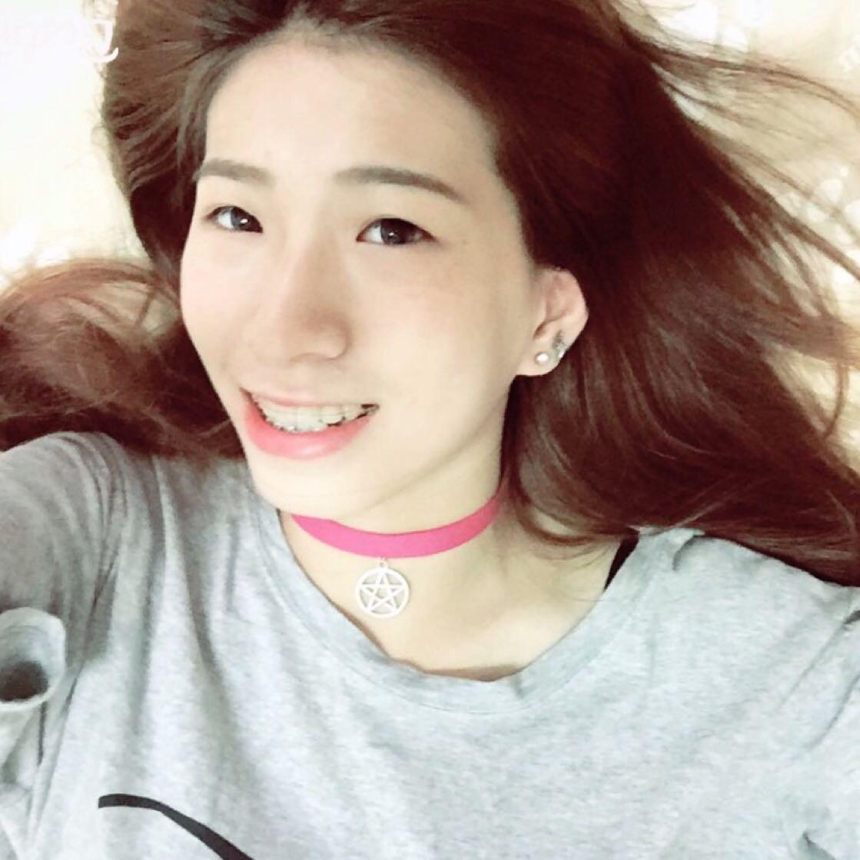 yang_ying_rou
