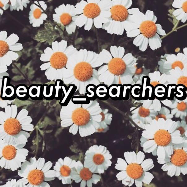 beauty_searchers