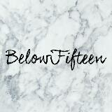 belowfifteen