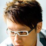 benedict_cheung
