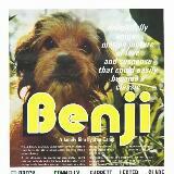 benji_t