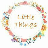 my.little.thingss