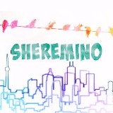 sheremin0