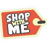 shoppwithhmeee