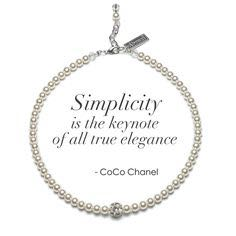 thesimplicity