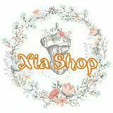xia.shop