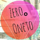 zero_oneto