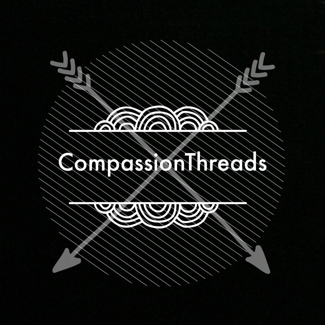 compassionthreads