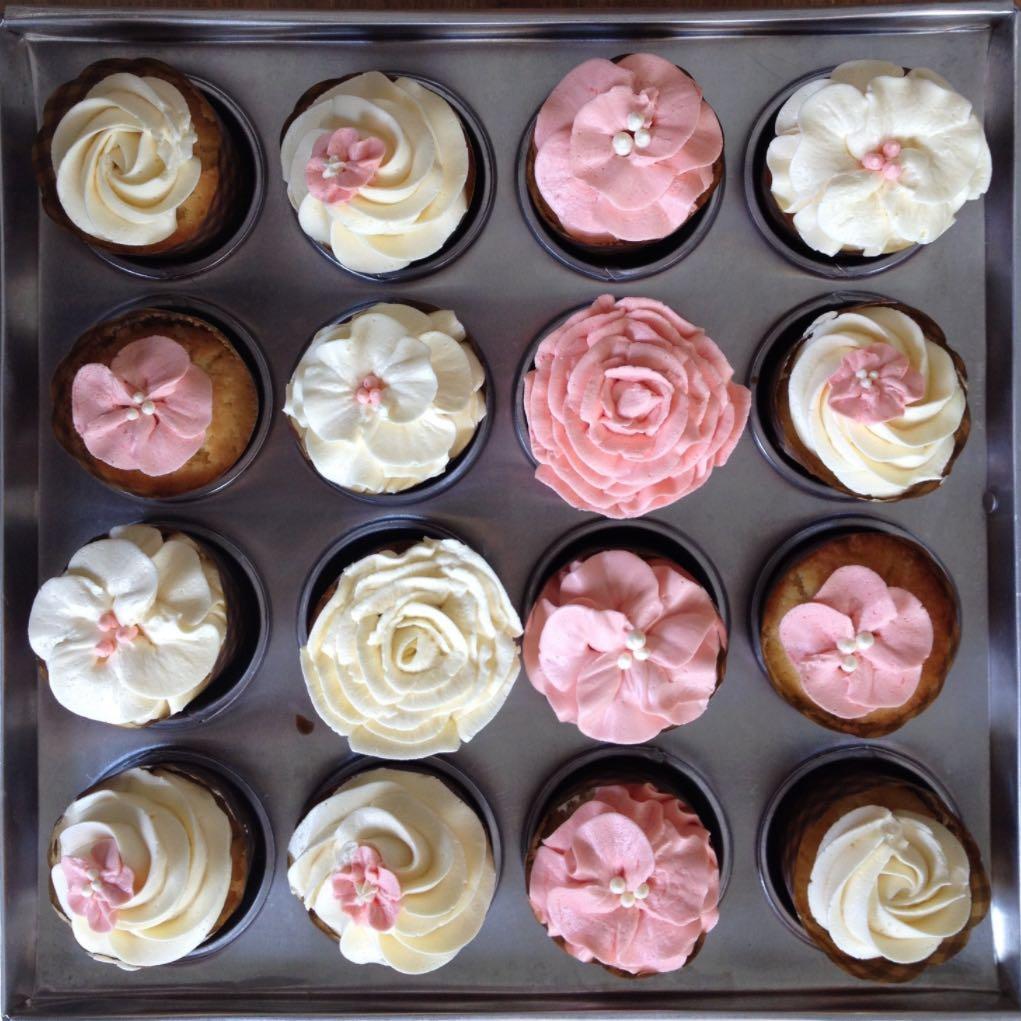 cupcakesfever