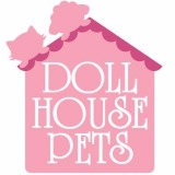 dollhousepets