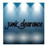 junk_clearance