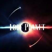 lostplanet_shop
