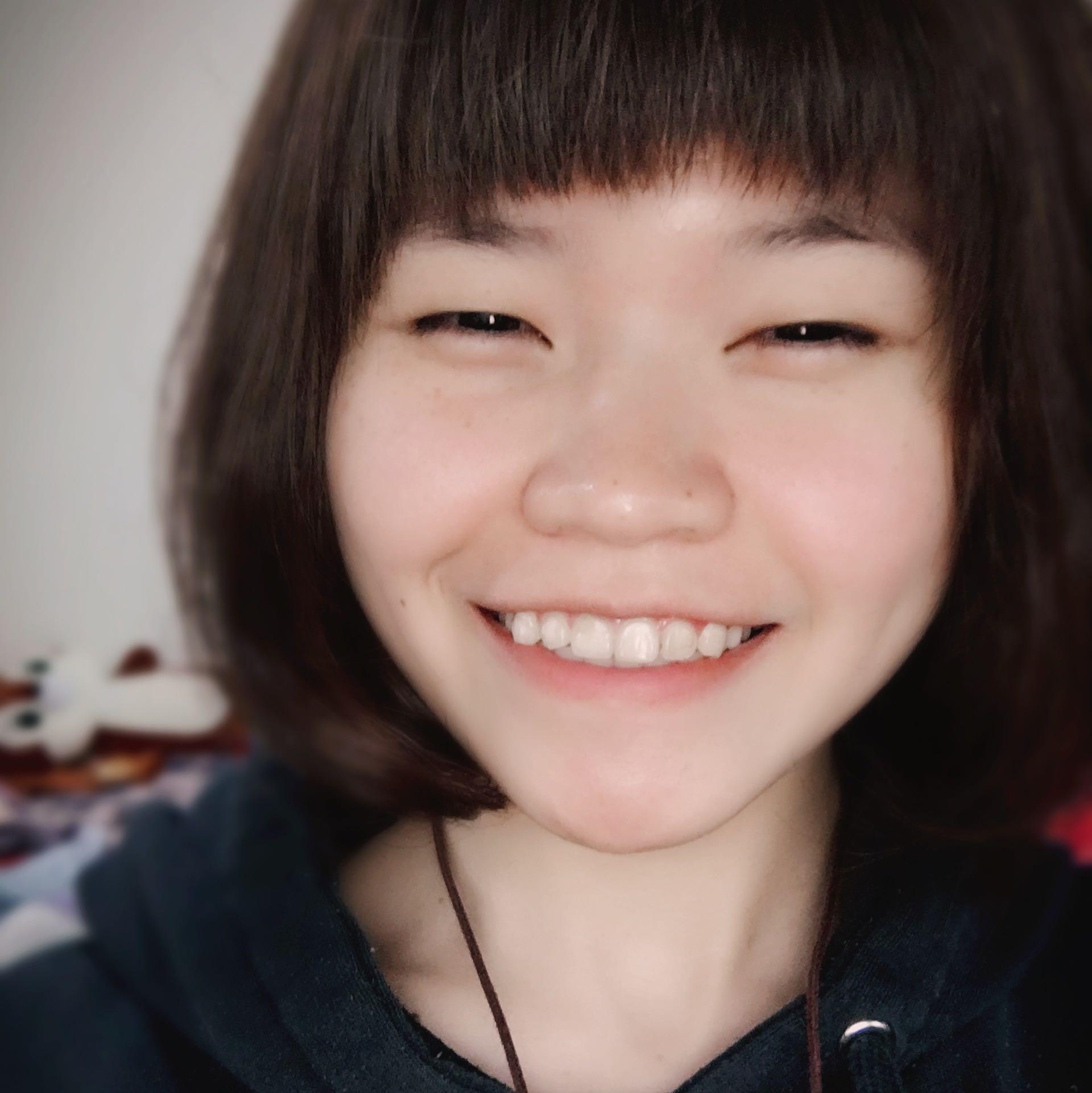 mingyeng