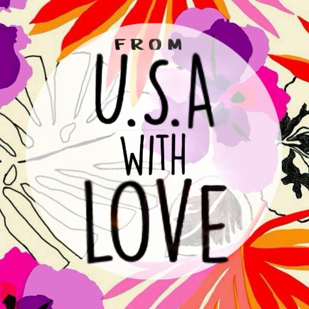 usawithlove