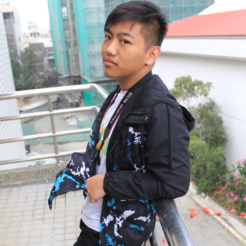 zhan_wei.hao