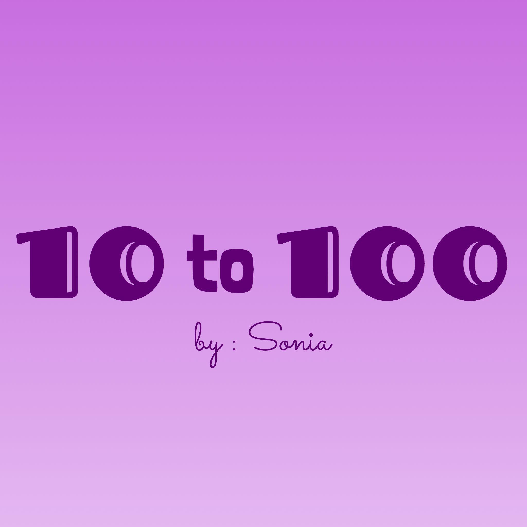 10to100