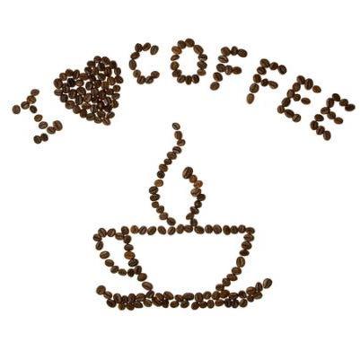 coffee1234
