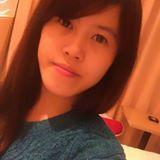 emilywangq