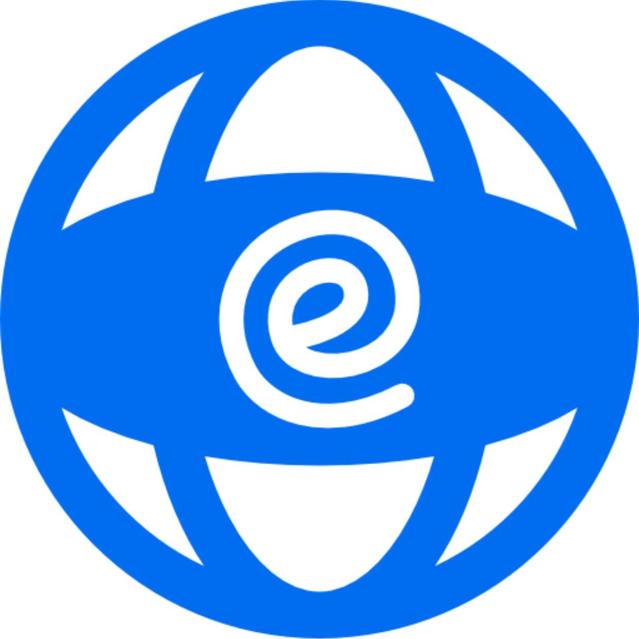globe_e
