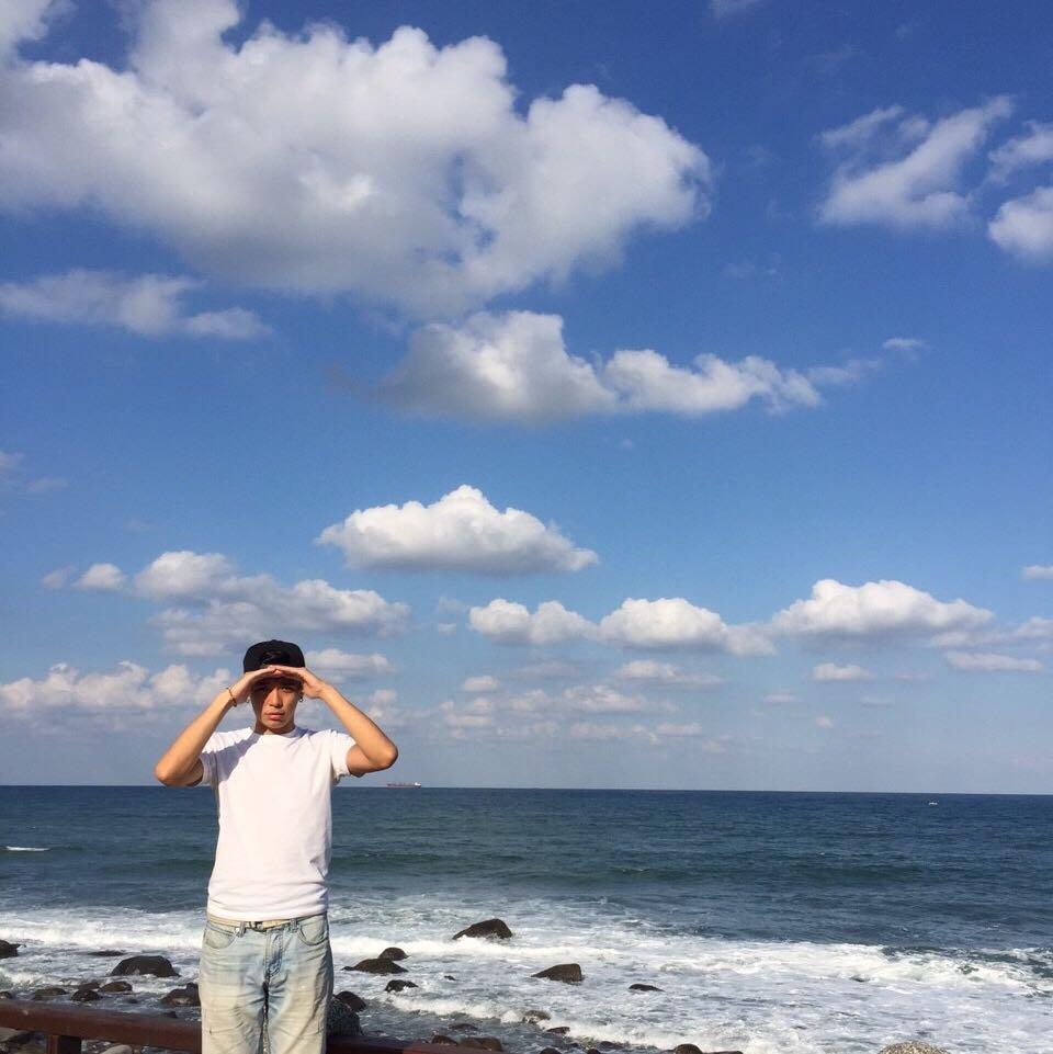 kai_shun