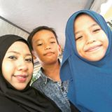 kid_aiezat85
