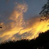 sunrise_shop0417