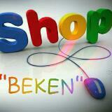 bekenshop_bukalapak_tokopedia