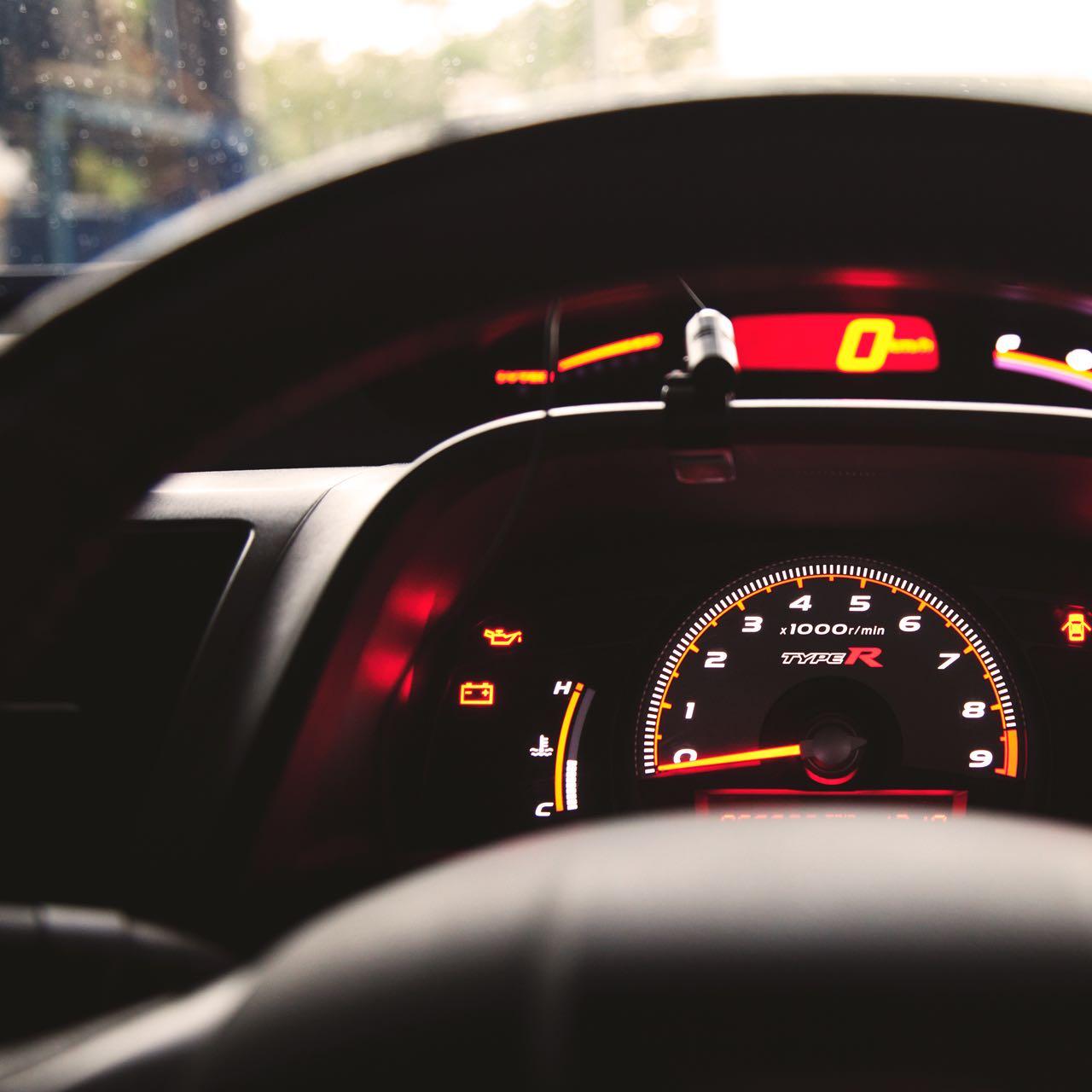 jdh_autopart