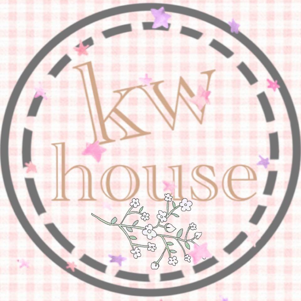 kw_house