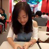 linxiuting68