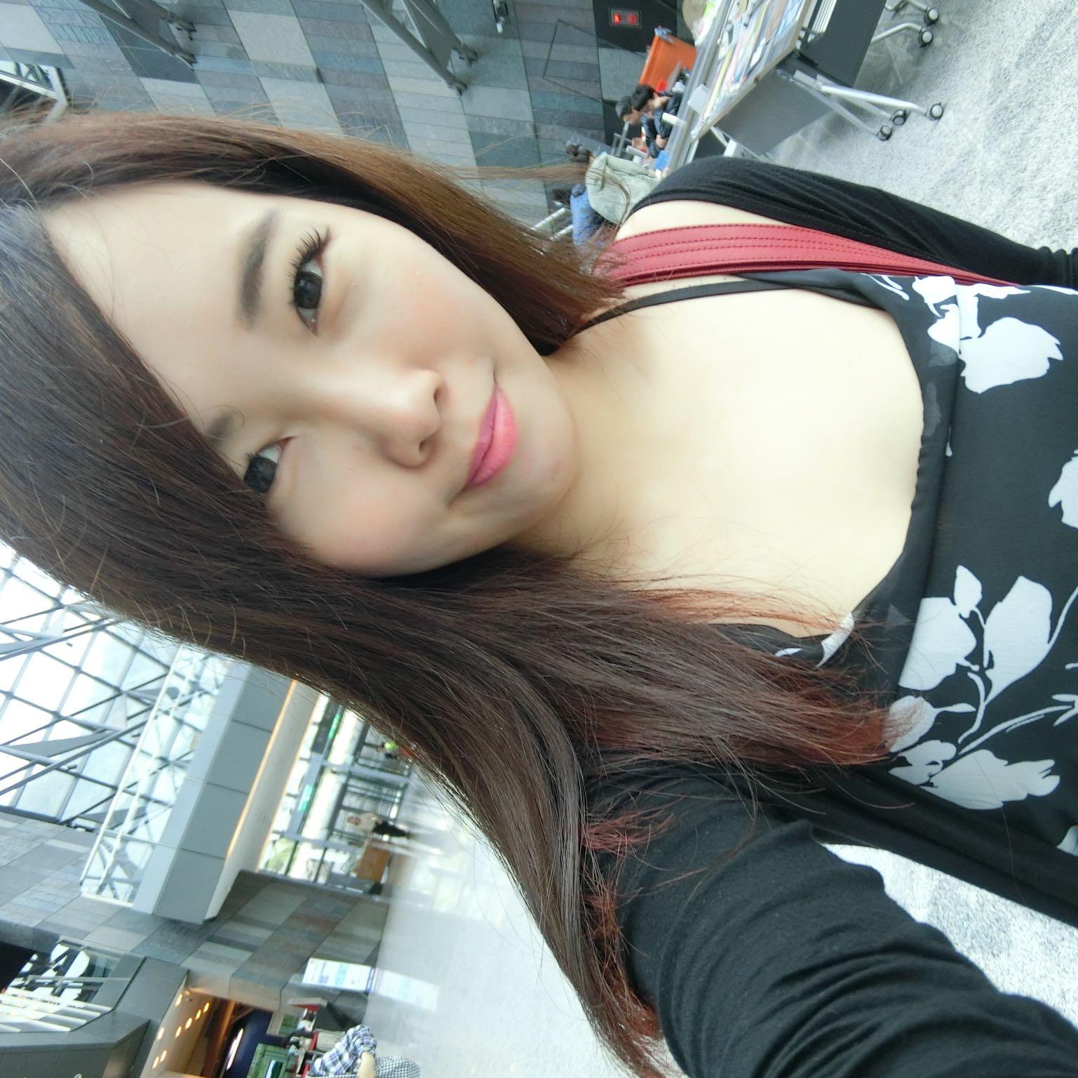 nice_to_meet_you