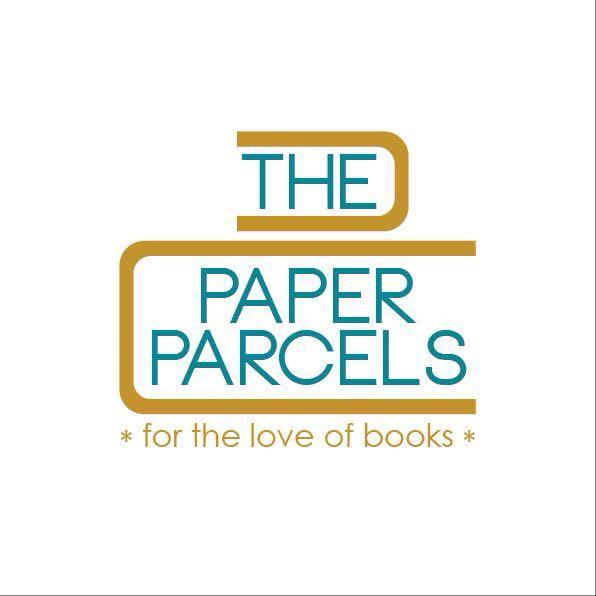 thepaperparcels