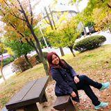 vimy_hue