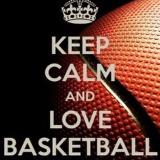ball-lover